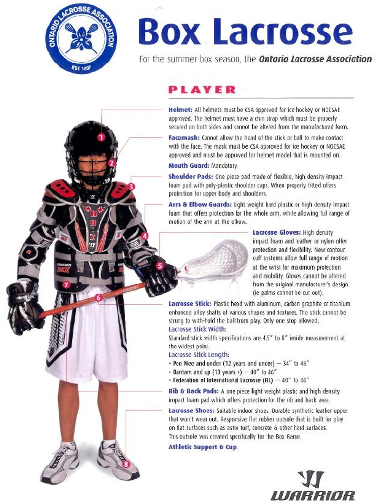 Box_Player_Lacrosse_Equipment_Guidelines_large.jpg